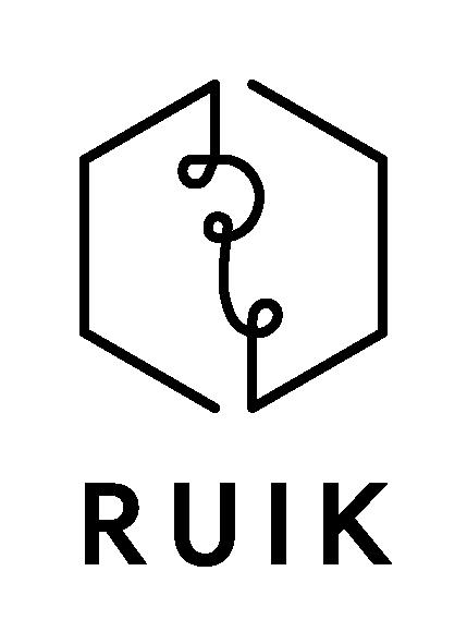 Persmap Ruik